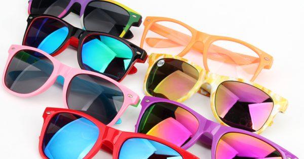 Buying Cheap Prescription Glasses Online
