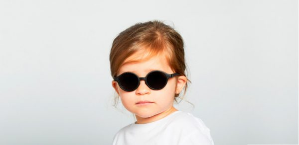 Kids Eyeglasses: New Innovations Important To Eye Care